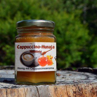 cappuccino-140g